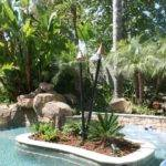 Lazy River Pool Outdoor Ideas Spaces