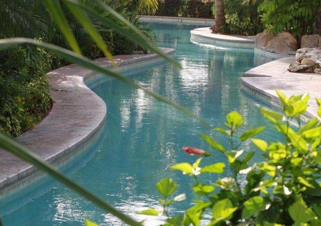 Lazy River Swimming Pools Pinterest
