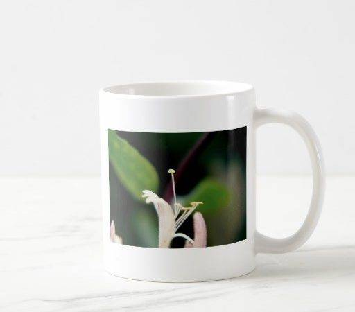 Leading Edge Coffee Mug Zazzle