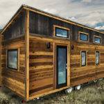 Learn Find Right Trailer Home Plans Interior
