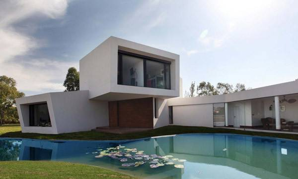 Learn More Homedesignlover