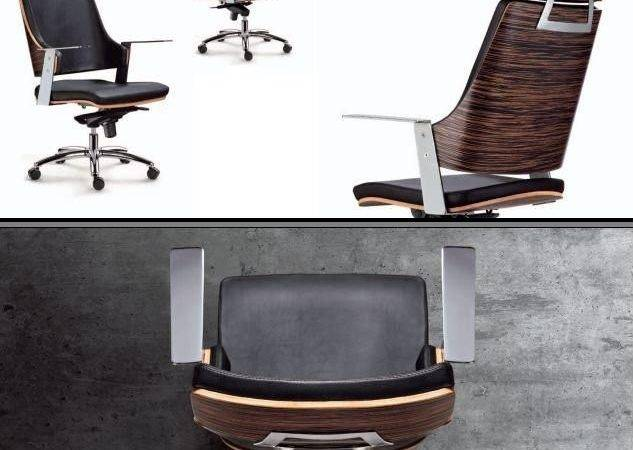 Leather Office Chairs Design Bifma Certification Buy Chair