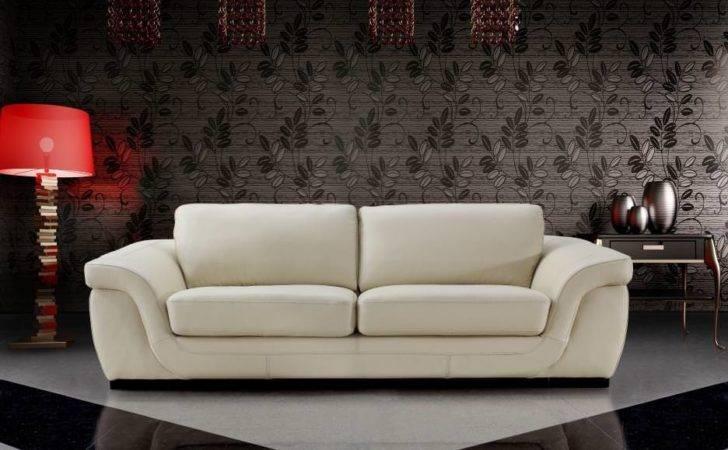 Leather Sofa Designs Ideas Plans Design Trends