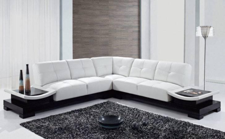 Leather Sofa Set Shape Listed Our