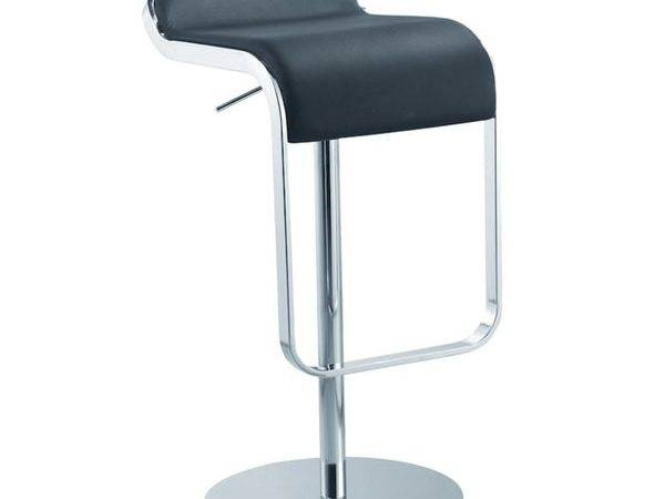 Lem Bar Stool Chair Overstock Shopping Great Deals