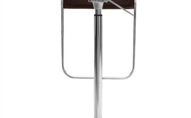 Lem Bar Stool Chair