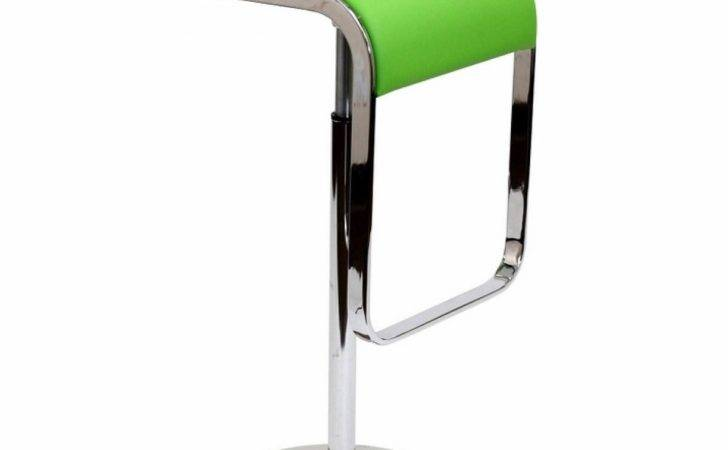 Lem Bar Stool Green Join Pricefalls