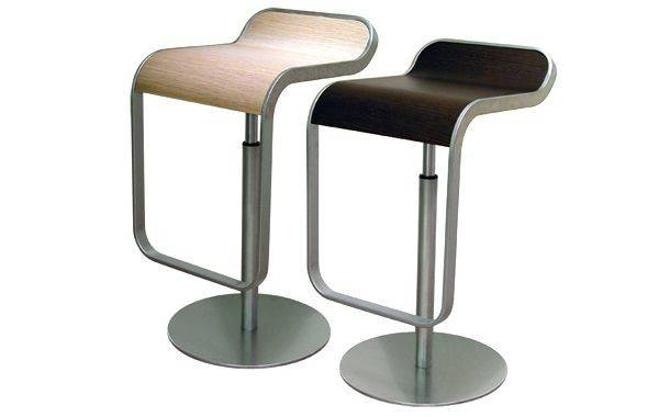 Lem Stool Favorite Furniture Pinterest