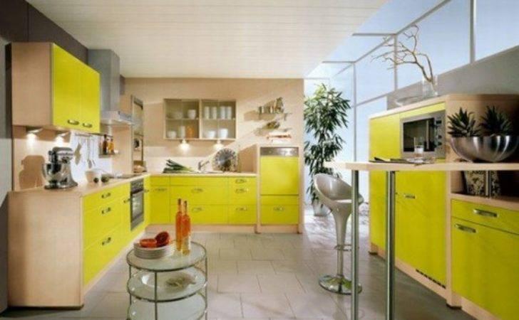 Lemon Decorations Kitchen Top Theme Decor Ideas