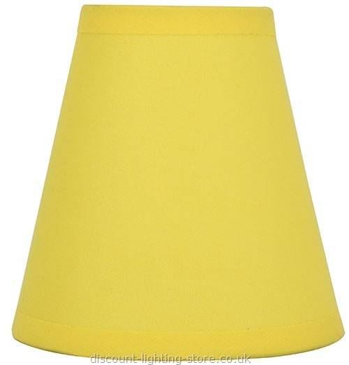 Lemon Pop Mini Light Shade Ceiling Shades Buy
