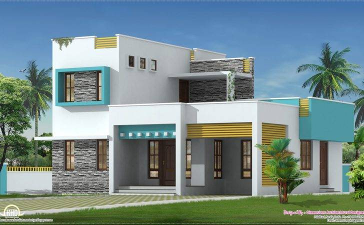 Let Examine Bungalow House Plans Indian Style
