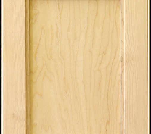 Let Make Diy Shaker Cabinet Doors Home Design Ideas Plans