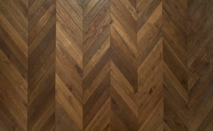 Licious Herringbone Pattern Wood Tile Floor Laying