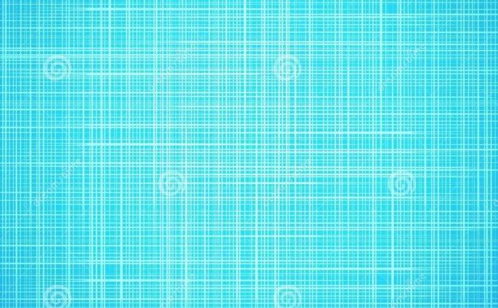 Light Blue Cloth Texture Vector Illustration Your