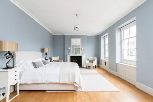 Light Blue Grey Bedroom Beautifully Bedrooms