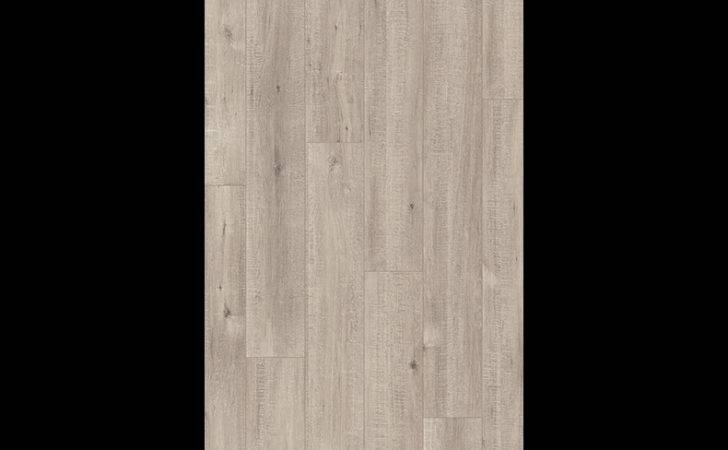 Light Coloured Floor Boards Scandinavian Look Timber