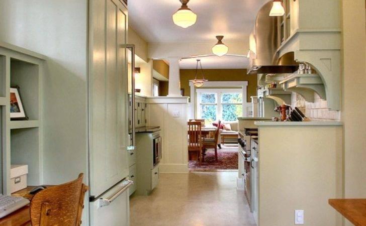 Light Fixtures Ideas Modern Kitchen Adequate Lighting