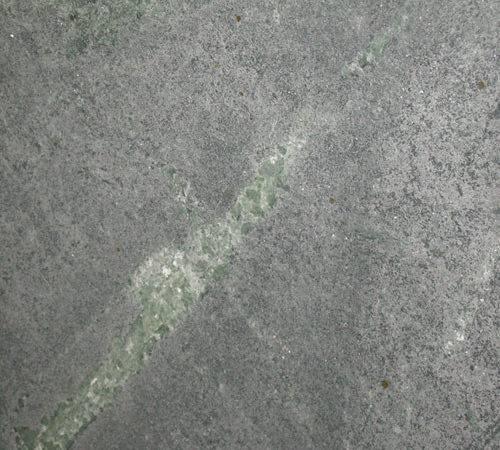 Light Green Soapstone