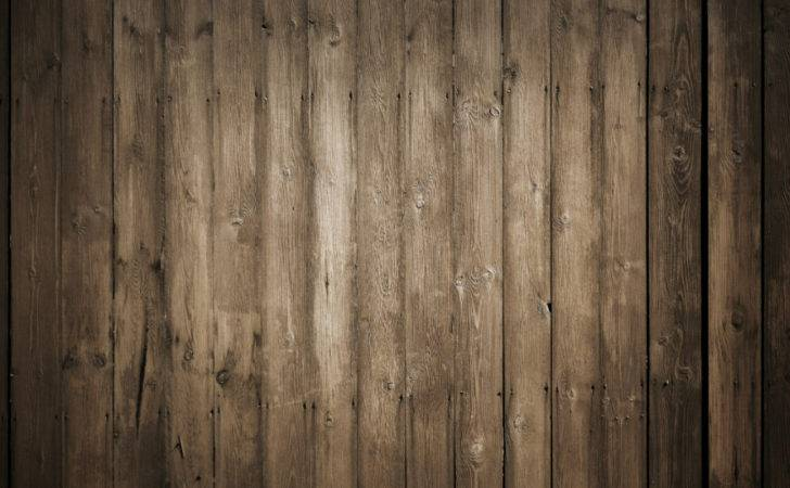 Light Grey Buff Wooden Wall Walnut Wood Texture Panels Custom