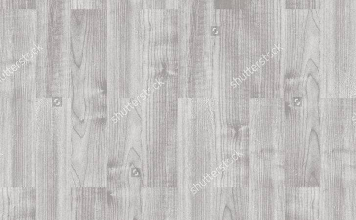 Light Grey Parquet Seamless Pattern Texture Continuous