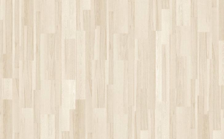 Light Hardwood Floor Amazing Tile