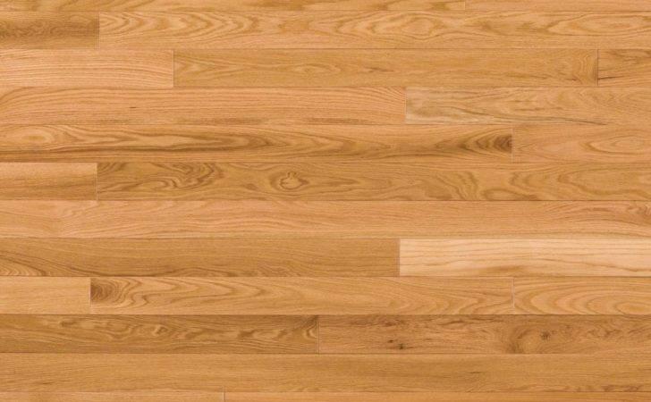Light Hardwood Floor Texture Imgkid