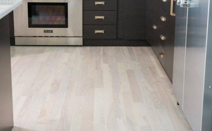 Light Hardwood Flooring Homes Floor Plans