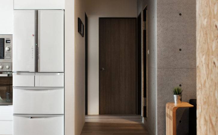 Light Hardwood Floors Interior Design Ideas