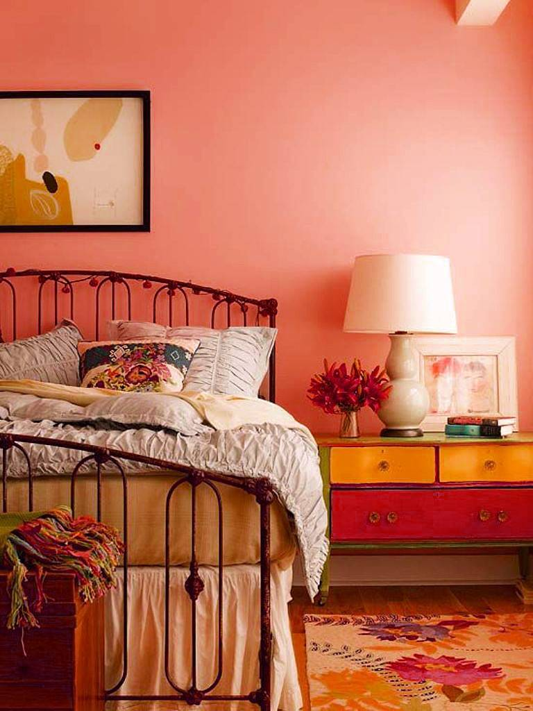 Light Peach Color Walls Galleryhip Hippest Galleries