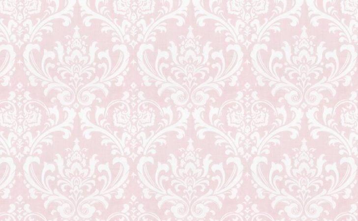Light Pink Damask Picsfair
