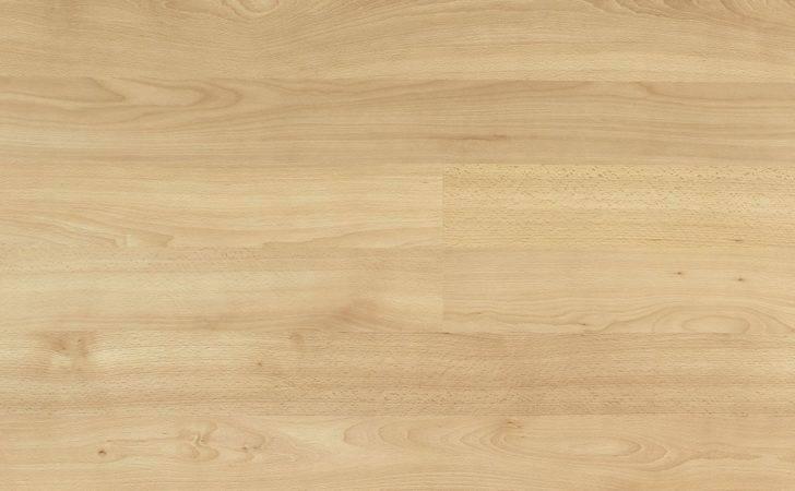 Light Wood Floor Tiles Texture Wooden