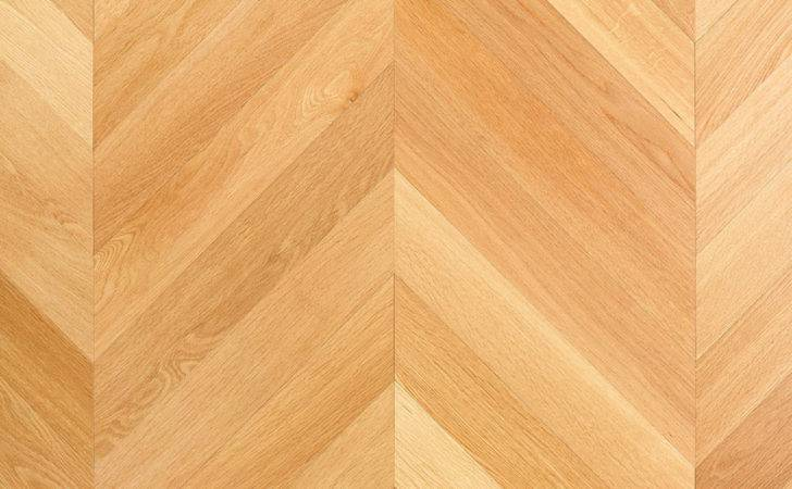 Light Wood Flooring Colored Textured Textures