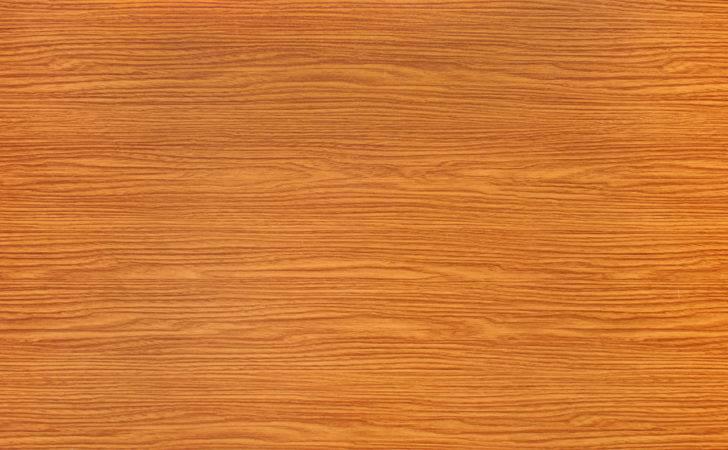 Light Wood Texture Resource Nickpolyarush Deviantart