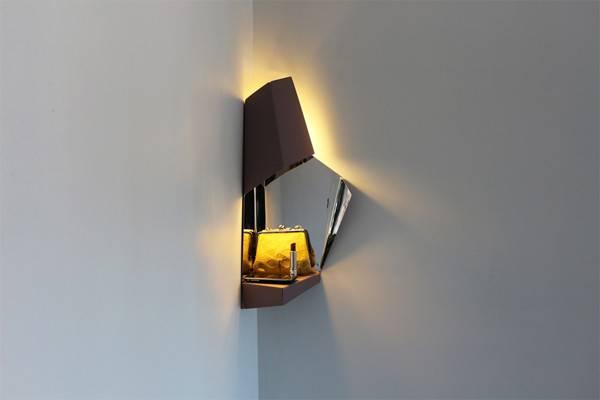 Lighting Corner Sbsc Stylish Inspiration Ideas