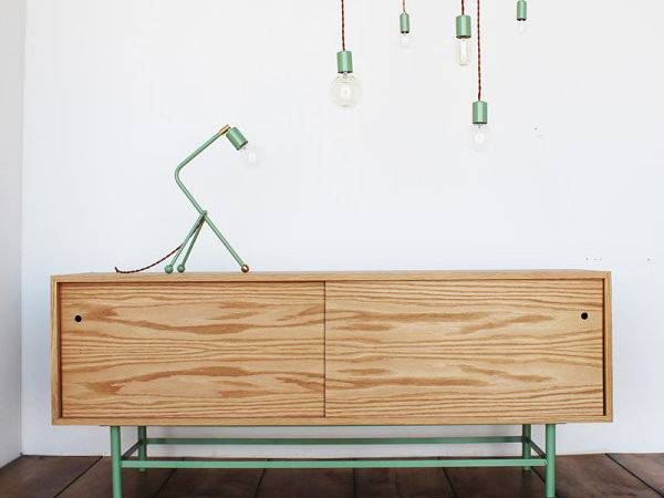 Lighting Furniture Onefortythree Modern
