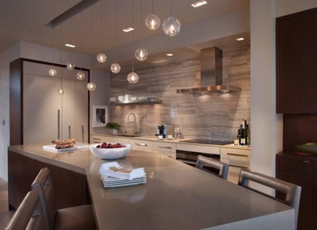 Lighting Interior Design House Decoration