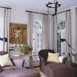 Lighting Interiors Beautiful Pinterest