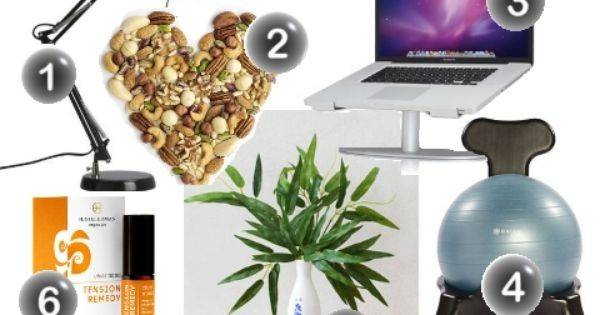 Lighting Right Snack Laptop Stand Proper Chair Office