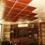 Lighting System Setup Ideas Inspiring Ceiling