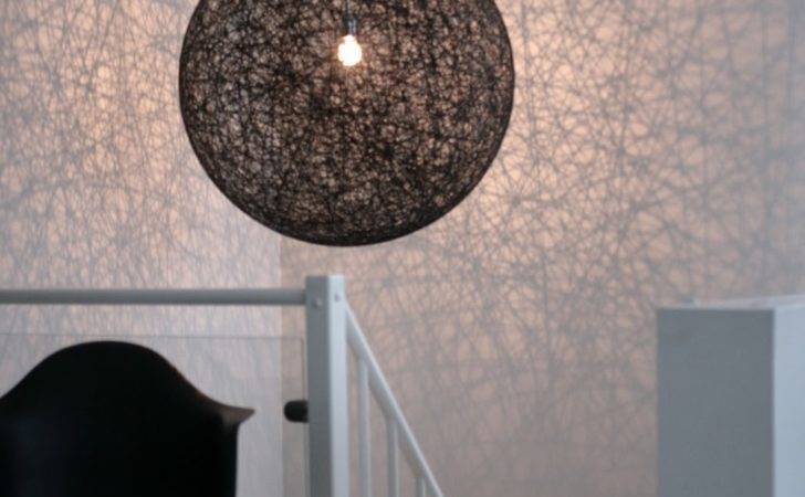 Lights Trav Lin Shadows Random Beautiful