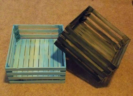 Lightweight Wood Crafts Choosing Craft Booth Portable