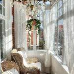 Like Inspirational Sunroom Design Ideas Stunning White