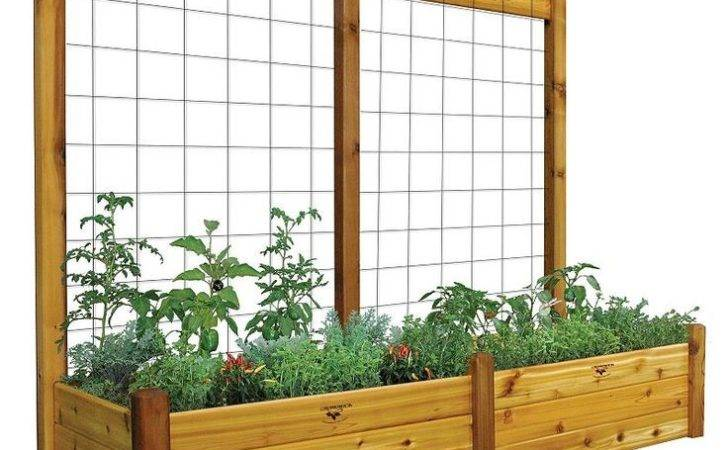 Likewise Home Depot Wood Fence Parts Trellis Kits