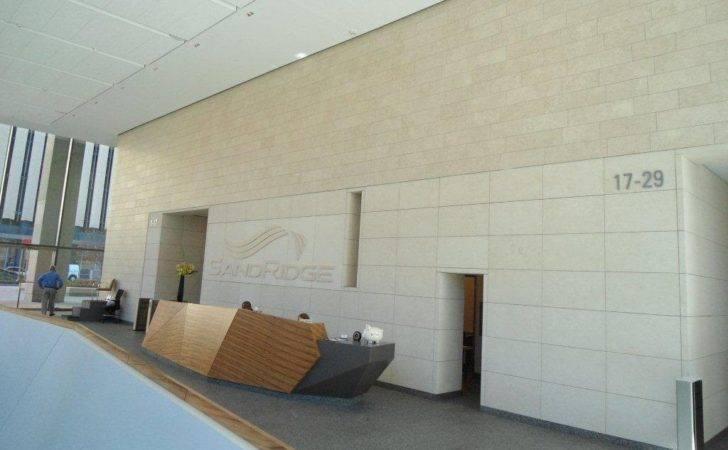 Limestone Interior Wall Galleryhip Hippest Pics