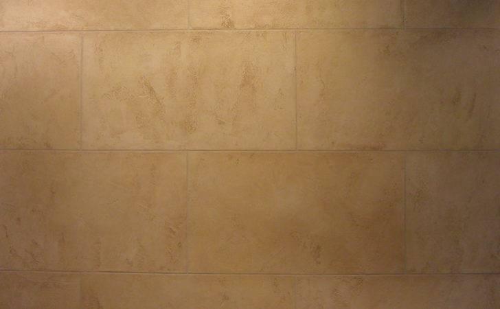 Limestone Interior Wall Indiana