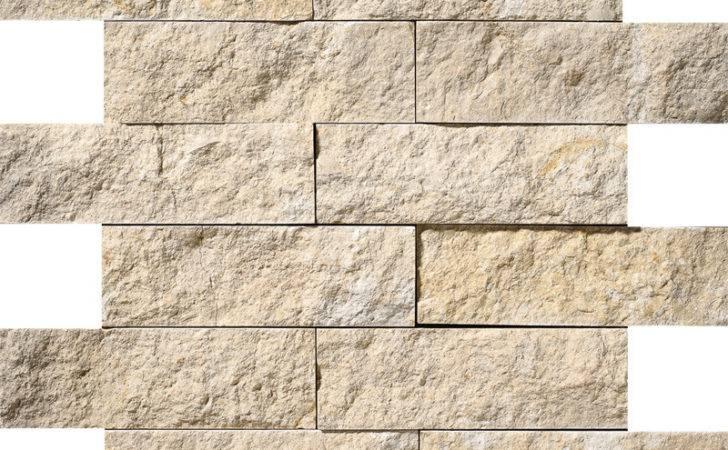 Limestone Interior Wall Mosaics