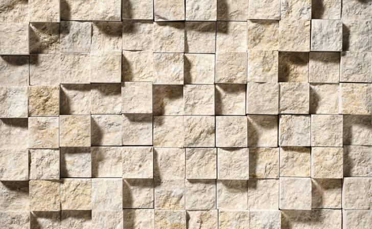 Limestone Interior Wall Walls Quotes