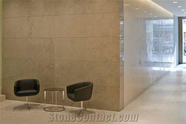 Limestone Wall Cladding Neptune Interior Doors Quo Vadis