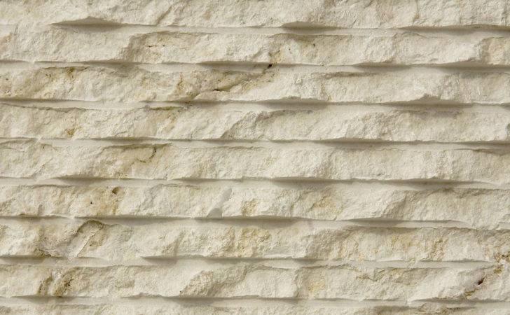 Limestone Wall Cladding Related Keywords Suggestions