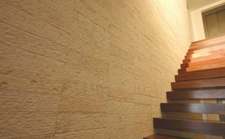 Limestone Wall Interior Keywords Suggestions